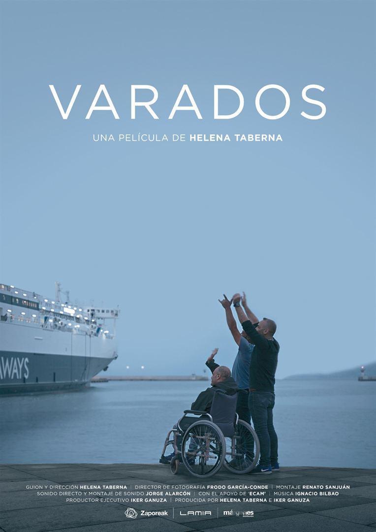 varados-422034682-large