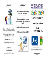 folleto-punto-de- informacion-juvenil-pag1.jpg - 217.51 KB