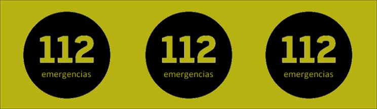 Imagen-EMERGENCIAS