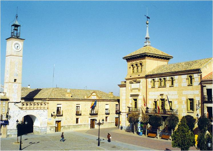 Imagen-Edificio San Gumersindo