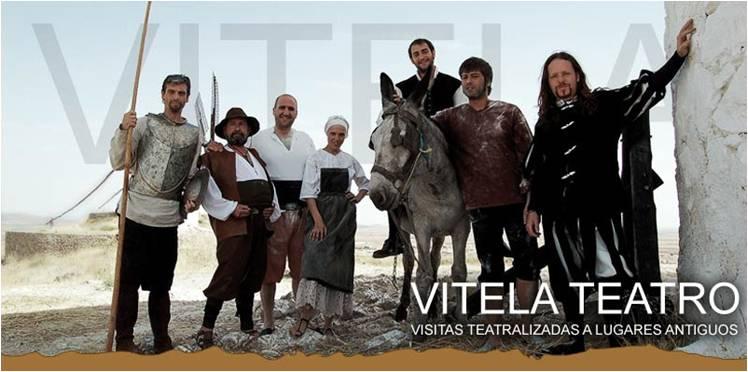 Imagen-VITELA