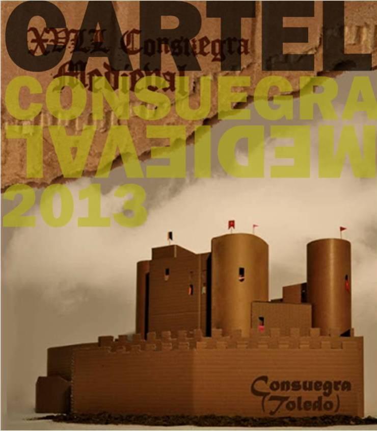 Imagen-banner-cartel-consuegra-medieval-2013