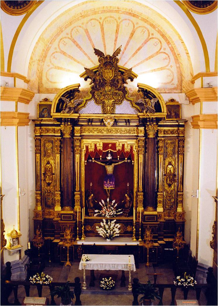Imagen-iglesia-cristo