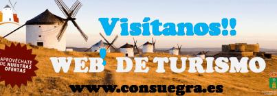 cabecera-web-turismo-consuegra.png - 332.52 KB