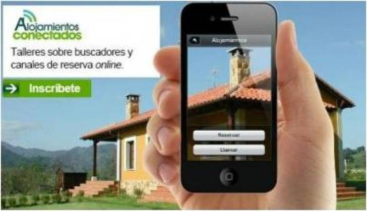 Imagen-alojamientos-conectados