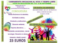 cartel-campamento-premonitores2013.png - 615.28 KB