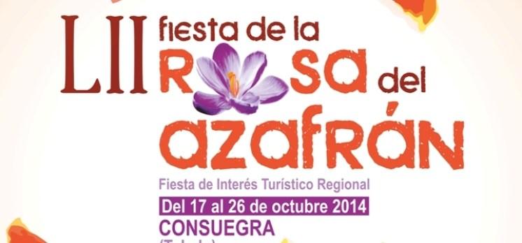 cartel-ganador-rosa-azafran2014-rec1.jpg - 173.94 KB