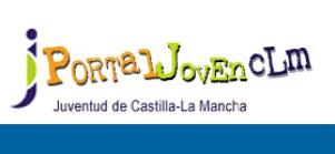 icono-portal-juventud-clm.jpg - 21.51 KB