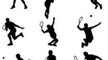 iconos-tenis.jpg - 8.10 KB