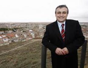 alcalde-consuegra.jpg - 7.49 KB