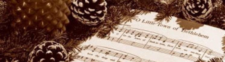 concierto-navidad.jpg - 38.92 KB