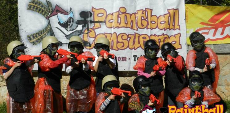 paintball-consuegra-noticias.jpg - 128.00 KB