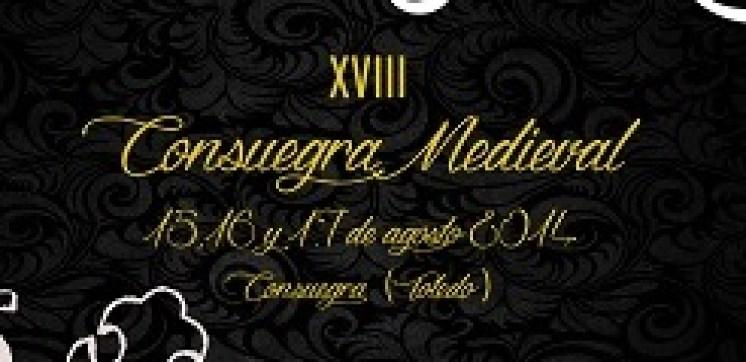 cartel-consuegramedieval2014-rec.jpg - 32.15 KB