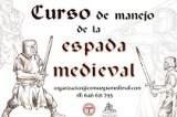 image-curso-espada-medieval-2014.jpg - 37.93 KB