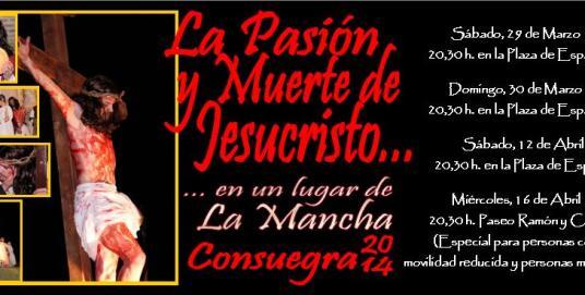 programa-pasion-y-muerte-jesucristo2014.jpg - 67.26 KB