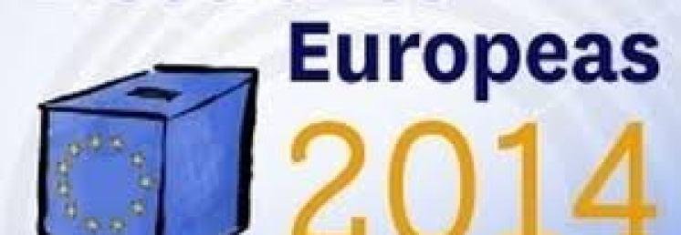elecciones-europa14.jpg - 8.11 KB