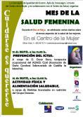 cartel-charla-mes-salud-femenina2014.jpg - 272.76 KB