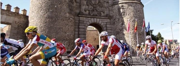 vuelta-ciclista-toledo-2014-rec.jpg - 211.57 KB