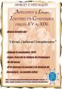 cartel-tertulia-circulo-nov2014.jpg - 149.68 KB