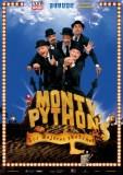 Cartel-Monty-Phyton-mejores-sketches.jpg - 155.70 KB