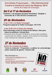 cartel-avividades-25N2014-contra-violencia-genero.jpg - 287.92 KB