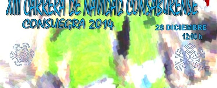 cartel-carrera-navidad-2014-rec1.jpg - 103.22 KB