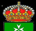 escudo-consuegra-rec1.png - 70.05 KB
