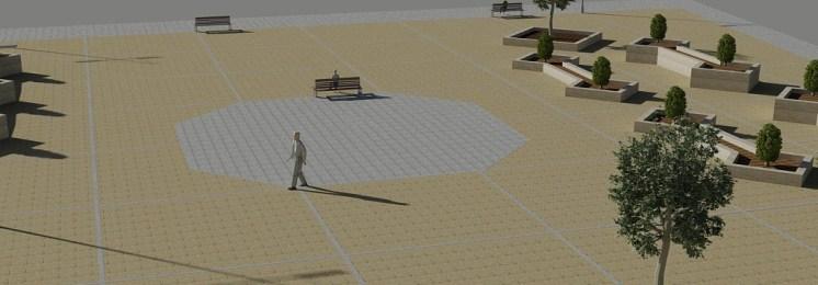 infografias-plaza4-rec4.jpeg - 125.79 KB