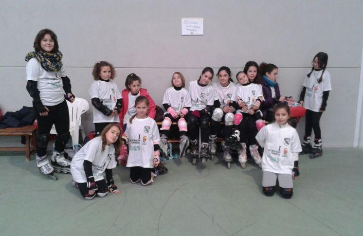I-concentracion-comarcal-escuela-patines2014 1.jpg - 125.62 KB
