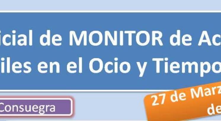 cabecera-curso-monitor-2015-rec1.jpg - 36.57 KB