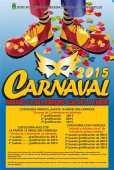 cartel-carnaval-consuegra2015.jpg - 105.25 KB