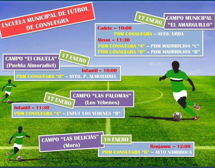 escuela-futbol-jornada-17y18-enero2015.jpg - 139.86 KB