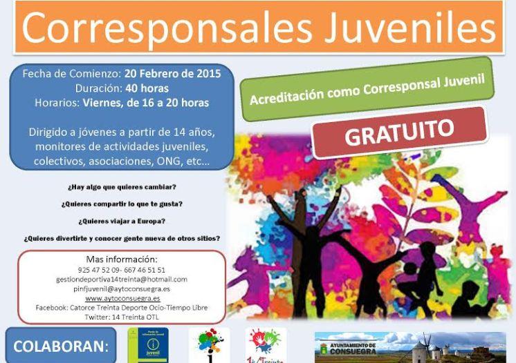 cartel-corresponsales-juveniles2015.jpg - 81.57 KB