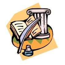 logo-certamen-literario.jpg - 33.55 KB