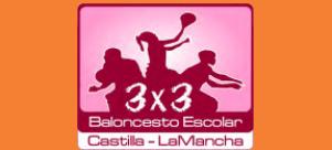 3x3-baloncesto-escolar-rec1.png - 41.98 KB
