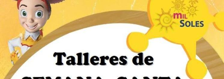 cartel-talleres-semana-santa2015-milsoles-rec3.jpg - 31.01 KB