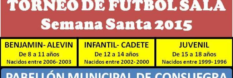 cartel-torneo-futbol-sala-ssanta2015-rec1.jpg - 49.56 KB
