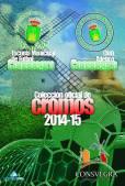 portada-album-cromos-consuegra2014-2015.jpg - 341.26 KB
