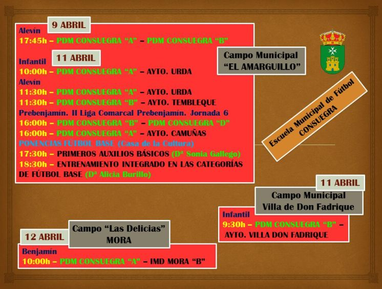 futbol-base-programacion-9-12abril2015.jpg - 131.17 KB