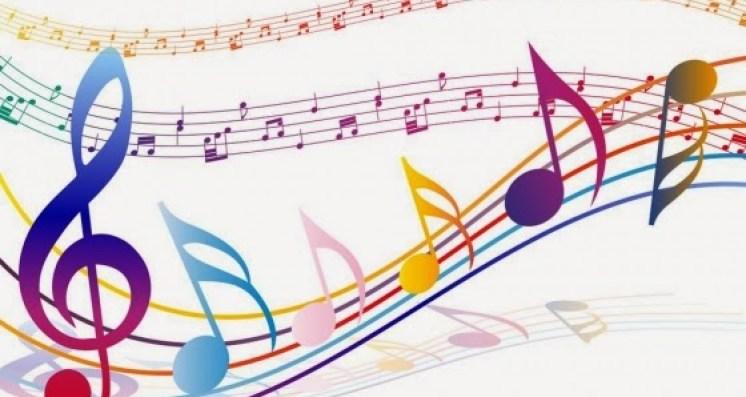 notas-musicales.jpg - 49.16 KB
