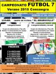 cartel-campeonato-futbol7-verano2015-consuegra.jpg - 135.50 KB