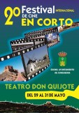 cartel-cine-encorto2015.jpg - 76.46 KB
