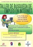 cartel-taller-empleo-internet-cmujer2015.jpg - 262.88 KB
