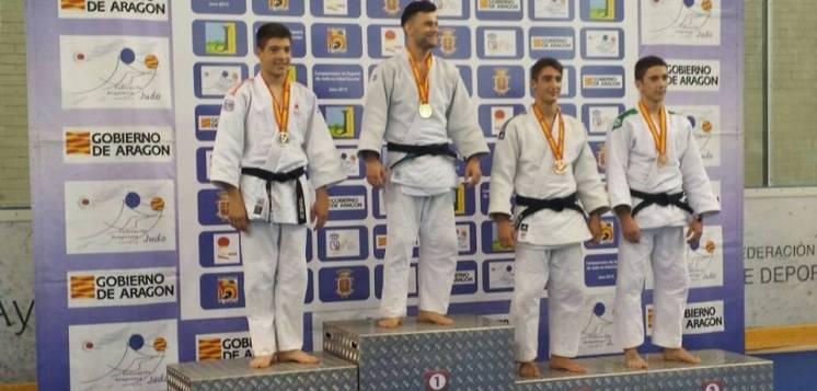 javier-gallego-segundo-campeonato-espaa-judo-2015.jpg - 78.09 KB