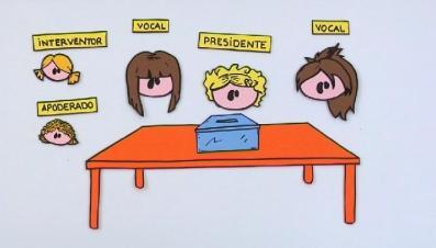 mesa-electoral.png - 27.89 KB