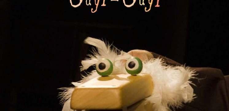 guia-didactica-guyiguyi-portada.jpg - 53.60 KB