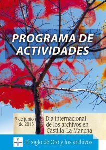 programa-actividades-9junio-dia-de-archivos2015