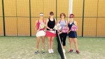 torneo-padel-6y7junio2015-consuegra 6