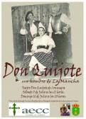 cartel-donquijote-un-hombre-de-la-mancha.jpg - 916.53 KB