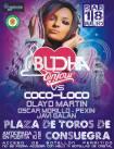 cartel-promocional-budhavscocoloco-18julio2015-plazatoros.jpg - 127.01 KB
